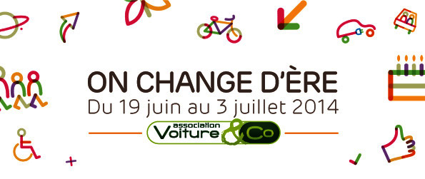 Invitation_Voiture and co_Changement d_ere