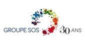 SOS_30ans.jpg