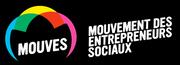 logo_mouves.png