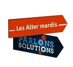 Logo Alter Mardis Parlons Solutions