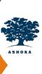 Logo_Ashoka