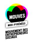 MOUVES_logo2013_Midi.Pyr.vertic_cmjn.jpg