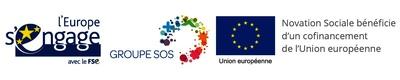 bannière UE