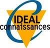 IDEAL CONNAISSANCES.jpg