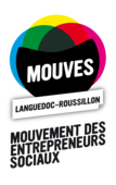 MOUVES_logo2013_Lang.Rou.vertic_rvb.png