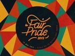 FairPride 2015