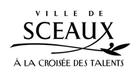 logo-sceaux.png