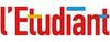 Logo Etudiant