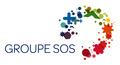 GROUPESOS_logo2013_rvb_HD.jpg