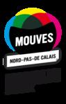 MOUVES_logo2013_Nord-PasdeC.vertic_rvb.png