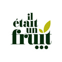 LOGO-ILETAIT1FRUIT-HD (3).jpg