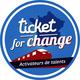 Ticket-For-Change.jpg