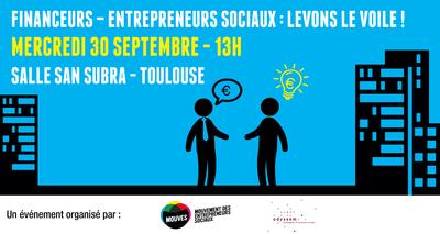 finance - on leve le voile - Toulouse 30 septembre.png