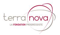 Logo terra nova HD.png