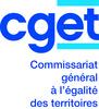 logo_CGET_Baseline.jpg