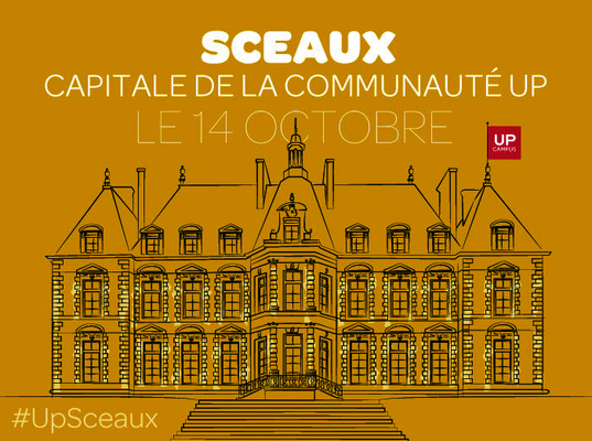 UP-Campus_illus-sceaux.jpg