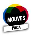 MOUVES_logo2013_paca.jpg