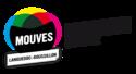 MOUVES_logo2013_Lang.Rou.horiz_rvb.png