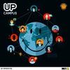 Smiley UP Campus