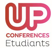 logo UP Conf etudiant vd.png