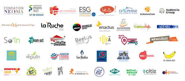 logos etudiants.PNG