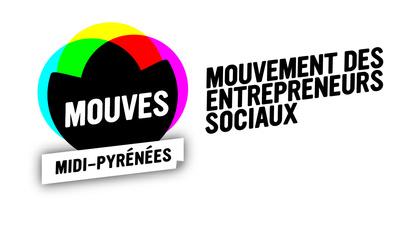 MOUVES_logo2013_Midi.Pyr.horiz_cmjn.jpg