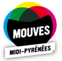 Mouves-MP.png