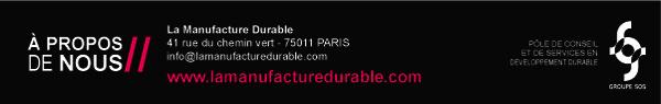 Footer - Nous connaître - La Manufacture Durable.jpg