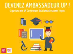 visuel ambassadeur UP Etudiants.PNG