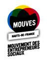 MOUVES_logo2016_Hauts-de-F.vertic.jpg