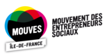 MOUVES_logo2013_IleDeFrance.horiz_rvb.png