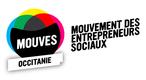 MOUVES_Occitanie.horiz-01.png
