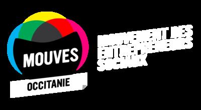 MOUVES_logo2013_horiz- fond noir-01-01.png