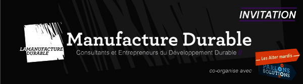 Header_La Manufacture Durable.jpg