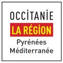LOGO-OCCITANIE-juillet-2016.png