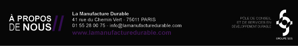 Footer_La Manufacture Durable.jpg
