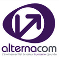 Logo Alternacom agence de communication.jpg
