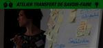 Copy of atelier-transfert-de-savoir-faire.jpg