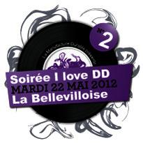 image_Soirée-vinyle.jpg