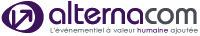 logo_alternacom_H.jpg