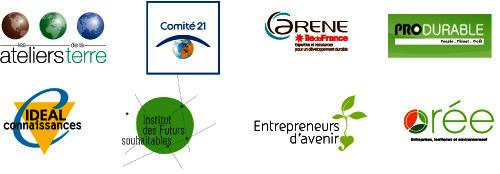 logos_orga-et-partenaires.jpg