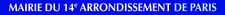 logo mairie du 14.jpg
