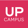 up-campus-carre.png