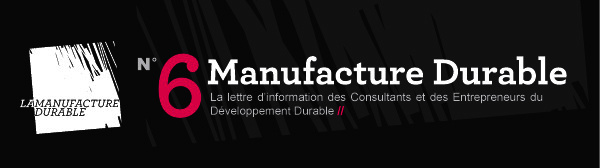 Header_newsletter_La Manufacture Durable N°6.jpg