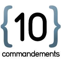 Image Auxilia les 10 commandements.jpg