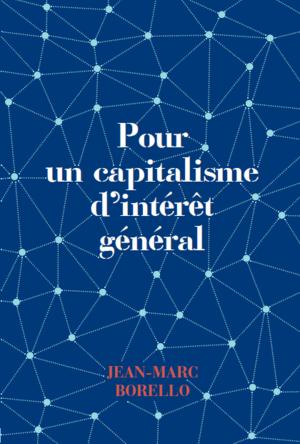 Pour un capitalisme