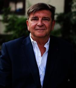 Jean Marc Borello