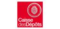 Caisse-des-d�pots.png