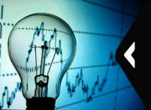 13may-electricity-prices-bulb-graph_medium (1).jpg