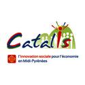 logo_CATALIS.jpg